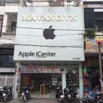Khai trương chi nhánh Đà Nẵng: Giảm 50% khi mạ vàng điện thoại