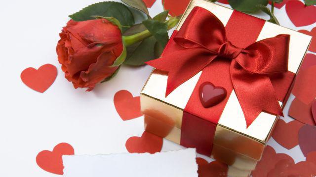 quà tặng sinh nhật, quà tặng bạn gái cũ, quà tặng bạn gái, quà tặng cao cấp, quà tặng mạ vàng