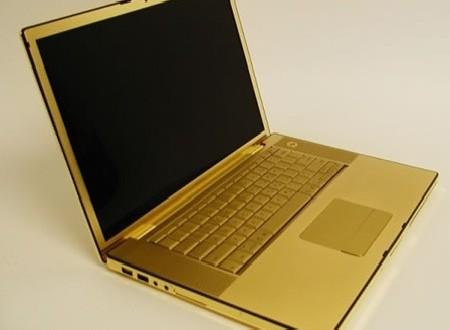 Laptop Macbook mạ vàng, Laptop mạ vàng, Macbook mạ vàng