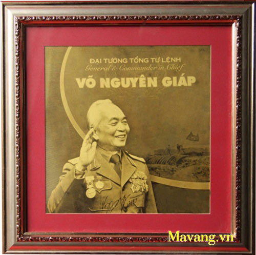 anh-dai-tuong-vo-nguyen-giap