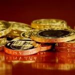 Tăng 200 nghìn, giá vàng SJC vọt lên 35,5 triệu đồng/lượng