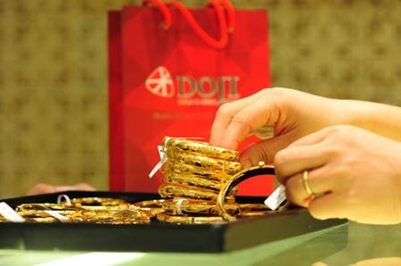 Giá vàng 24k ngày 05/04/2014|Thi truong vang