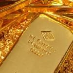 Giá vàng thế giới đối diện với tuần giảm thứ hai liên tiếp