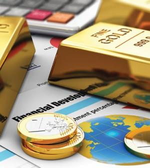 Ngân hàng Dự trữ Ấn Độ cho phép cơ quan tư nhân nhập khẩu vàng ngày 22/05/2014