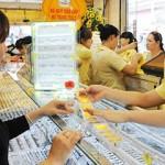 Những cơn sóng bất thường, dân Việt lo phòng thủ túi tiền