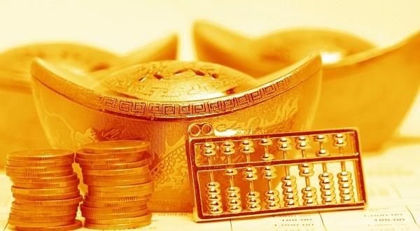 Kinh doanh vàng nữ trang gặp khó khăn với thông tư 22