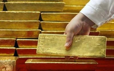 Việt Nam tiêu thụ 19,5 tấn vàng trong quý 1/2014