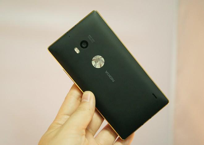 Lumia 930 new 4