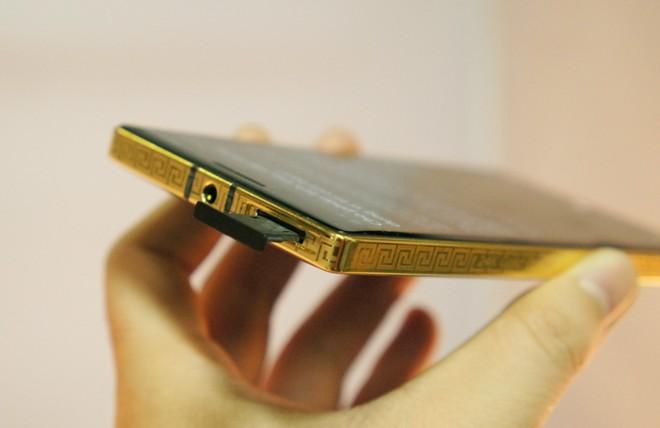Lumia 930 new 5