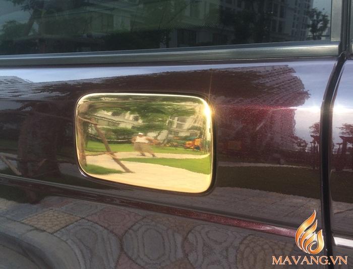 Range Rover ma vang 24K-1