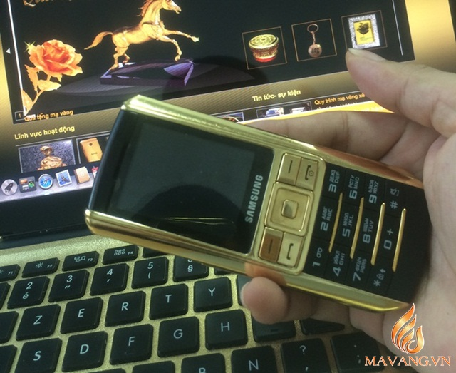 Samsung Ego 9402 ma vang 24K-10