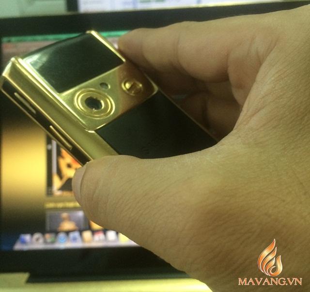 Samsung Ego 9402 ma vang 24K-11