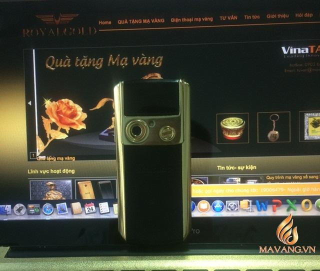 Samsung Ego 9402 ma vang 24K-13