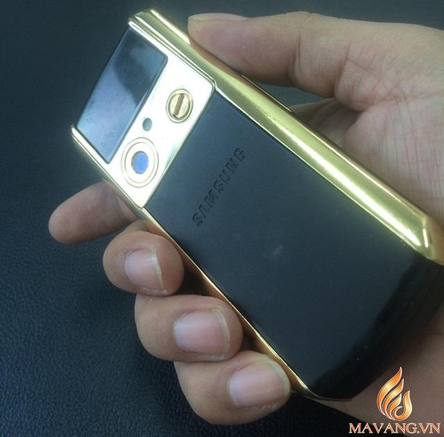 Samsung Ego 9402 ma vang 24K-14