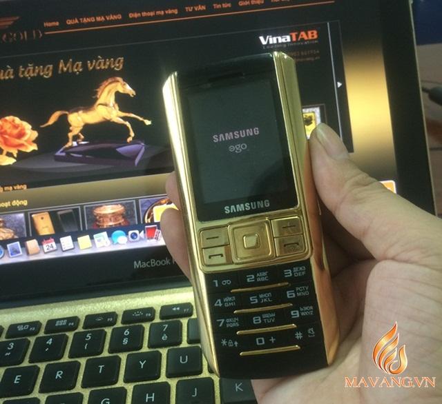 Samsung Ego 9402 ma vang 24K-8