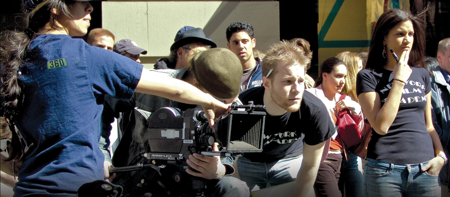 dich-vu-quay-phim-video-clip