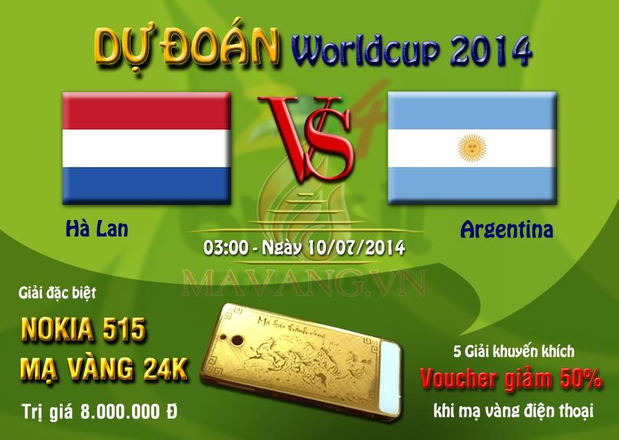 du doan ket qua worldcup 2014, thông tin dự thi đoán kết quả WC 2014