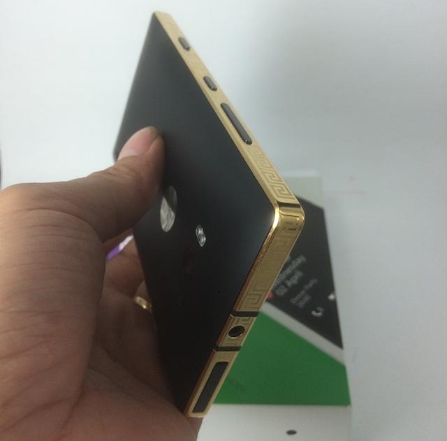 gui bao lumia 930 10