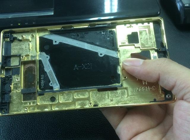 gui bao lumia 930 2