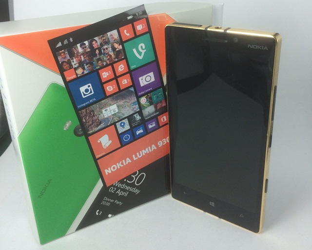 gui bao lumia 930 5