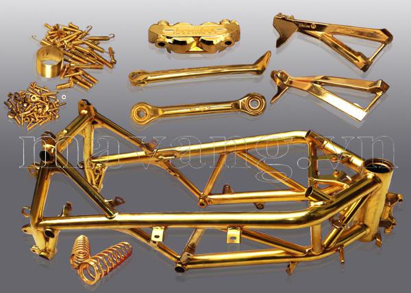 Ducati-848-evo-ma-vang-hang-tram-chi-tiet