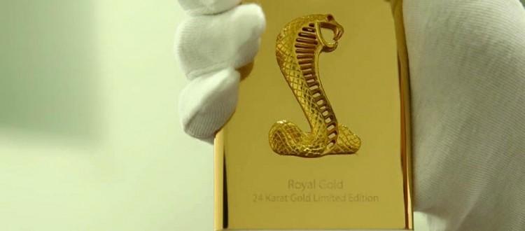 mạ vàng tại Hải phòng, nhận mạ vàng điện thoại iphone 6, ip7 tại Hải Phòng