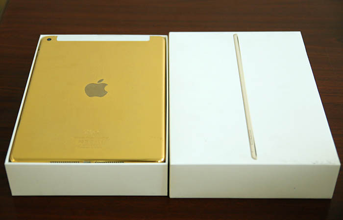 gold ipad air 2-6