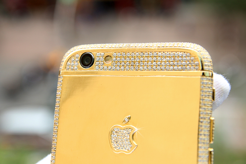 iphone 6 dinh kim cuong 11