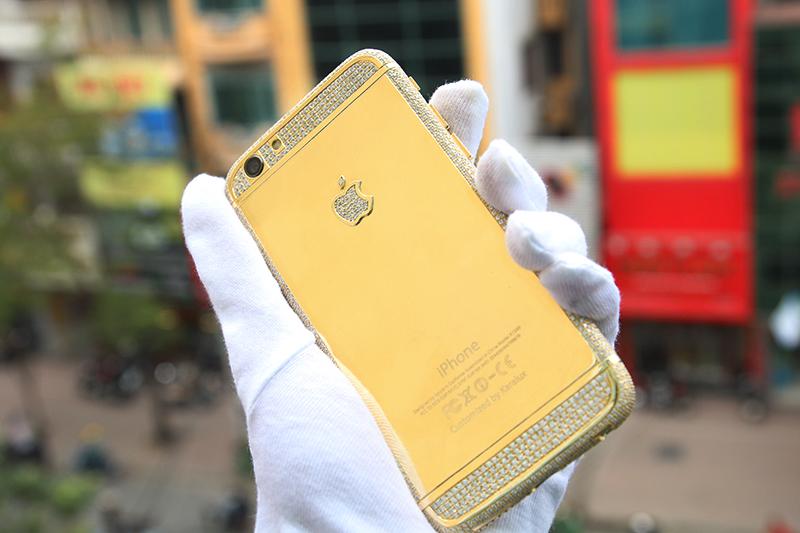 iphone 6 dinh kim cuong 5
