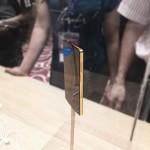 Karalux công bố giá mạ vàng 24K cho điện thoại Bphone