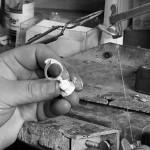 Tuyển gấp 04 thợ kim hoàn tay nghề cao tại Hà Nội