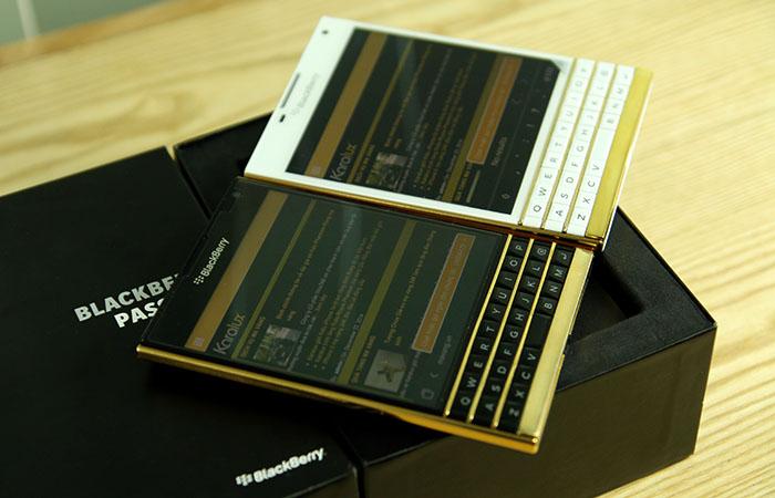 blackberry-passport-do-vang-nguyen-khoi-9