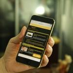 Karalux thông báo khuyến mại & giá mạ vàng iPhone 6