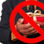 Những món quà kiêng kị không nên tặng người Trung Quốc