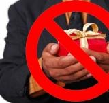 Những món quà không nên tặng người Nhật Bản