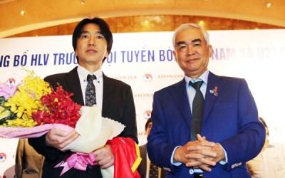 qua tang cho nguoi Nhat Ban, Chọn quà tặng cho người Nhật Bản
