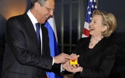 tang qua cho nguoi my, tặng quà gì cho người đi Mỹ, đối tác Mỹ