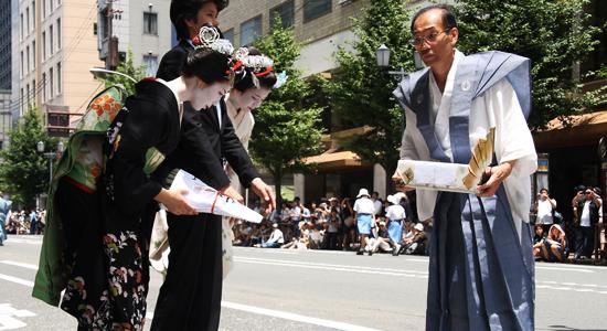 tang qua cho nguoi nhat, Quà tặng gì ý nghĩa cho người Nhật Bản