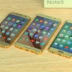 Samsung Galaxy S6 Edge plus Disassembly & Teardown