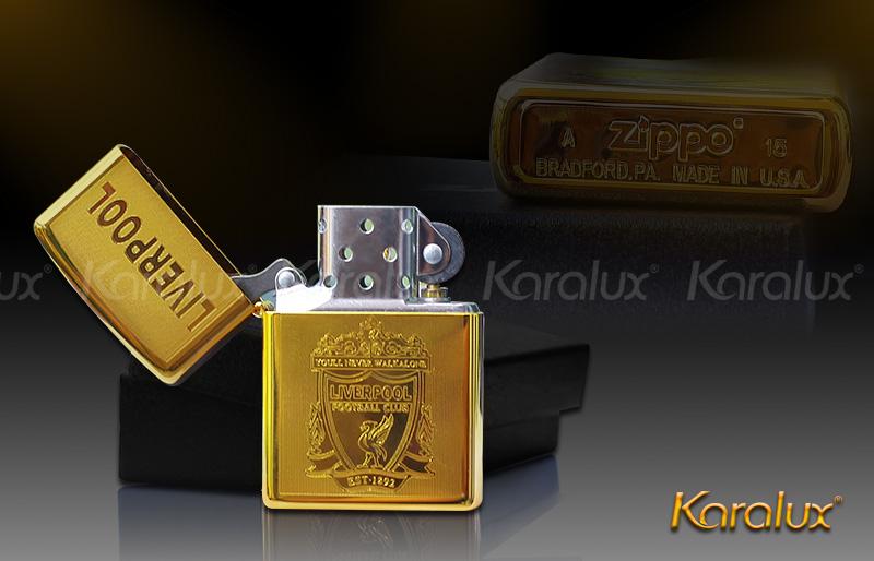 Zippo My ma vang, giá bán ZIppo chính hãng USA tại Hà Nội, tp HCM