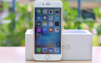 iphone 6s ma vang, iPhone 6s, ip6s plus mạ vàng 24K đính kim cương, Rồng vàng tại Tp HCM, Hà Nội
