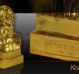 Tư vấn nên mua tượng Bác Hồ đúc đồng mạ vàng ở đâu?