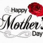 Ngày của mẹ là ngày nào ? Nguồn gốc và ý nghĩa