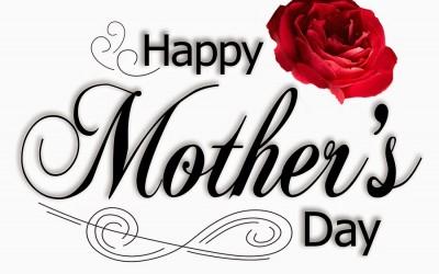 ngay cua me nam 2016, Ngày của mẹ là ngày nào năm 2016 ? Nguồn gốc và ý nghĩa ngày Mother's day
