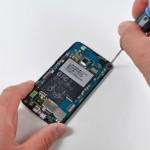 Tuyển nhân viên sửa chữa, tháo lắp phần cứng điện thoại iPhone, SmartPhone