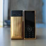 Video chi tiết Philips x513 mạ vàng mới lạ bởi Karalux