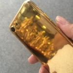 Đây có phải là thiết kế của iPhone 7 sắp tới?
