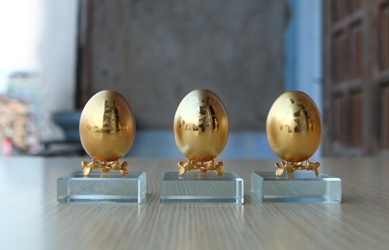 Bộ sưu tập Trứng vàng bởi Karalux