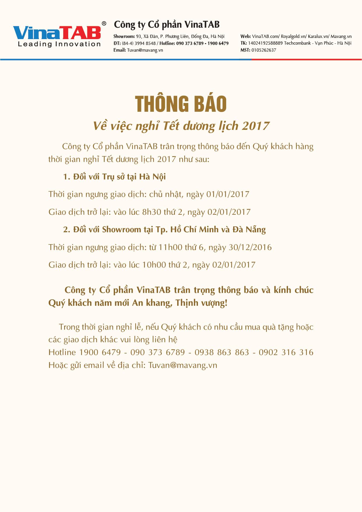 thong-bao-nghi-tet-duong-lich