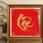 5 món quà ý nghĩa dành tặng khách hàng VIP dịp tết